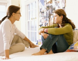 Psychiatry for Teenagers, Cognitive Psychiatry of Chapel Hill